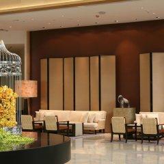 Отель Hyatt Regency Guam Гуам, Тамунинг - отзывы, цены и фото номеров - забронировать отель Hyatt Regency Guam онлайн помещение для мероприятий