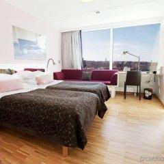 Отель Scandic Opalen фото 4