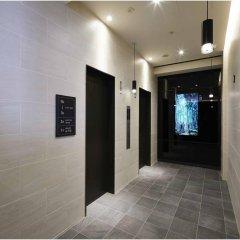 Hotel Intergate Tokyo Kyobashi интерьер отеля фото 2