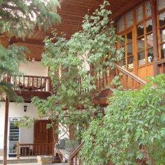 Отель Chakarova Guest House Болгария, Сливен - отзывы, цены и фото номеров - забронировать отель Chakarova Guest House онлайн фото 7