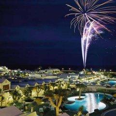 Отель Sands Beach Resort фото 5
