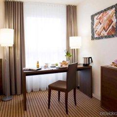 Отель Mercure Hotel Muenchen Neuperlach Sued Германия, Мюнхен - 9 отзывов об отеле, цены и фото номеров - забронировать отель Mercure Hotel Muenchen Neuperlach Sued онлайн