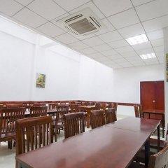Отель GreenTree Inn Fujian Xiamen University Business Hotel Китай, Сямынь - отзывы, цены и фото номеров - забронировать отель GreenTree Inn Fujian Xiamen University Business Hotel онлайн помещение для мероприятий