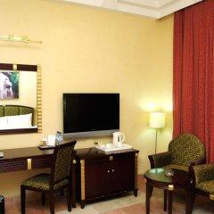 Отель Verona Resort ОАЭ, Шарджа - 5 отзывов об отеле, цены и фото номеров - забронировать отель Verona Resort онлайн удобства в номере