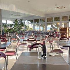 Отель CAVANNA Ла-Манга-Дель-Мар-Менор гостиничный бар