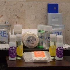 Отель Grand Riviera Princess - Все включено удобства в номере фото 2