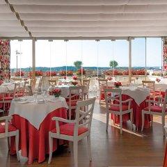 Отель Bettoja Hotel Atlantico Италия, Рим - 3 отзыва об отеле, цены и фото номеров - забронировать отель Bettoja Hotel Atlantico онлайн с домашними животными