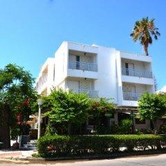 Отель Galaxy Греция, Кос - отзывы, цены и фото номеров - забронировать отель Galaxy онлайн