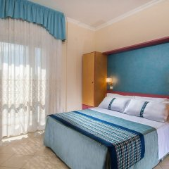 Hotel Helios фото 15