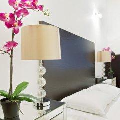 Отель Covent Garden Theatre District Apts комната для гостей фото 2