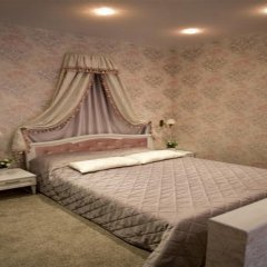 Мини-отель Васильевский двор Санкт-Петербург комната для гостей фото 3