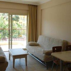 Club Dena Турция, Мармарис - 3 отзыва об отеле, цены и фото номеров - забронировать отель Club Dena онлайн фото 4