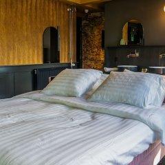 Hotel Rudolph фото 2