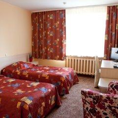 Karolina Park Hotel & Conference Center комната для гостей фото 11