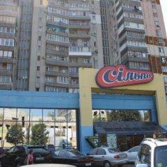 Гостиница Comfort 24 Украина, Одесса - отзывы, цены и фото номеров - забронировать гостиницу Comfort 24 онлайн бассейн