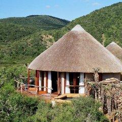 Nguni River Lodge Hotel комната для гостей