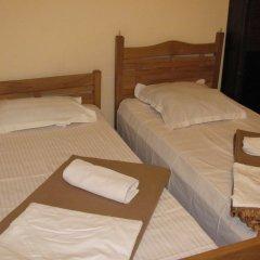 Отель Lucky Hostel Грузия, Тбилиси - отзывы, цены и фото номеров - забронировать отель Lucky Hostel онлайн комната для гостей