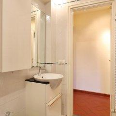 Отель Il Bianconiglio ванная фото 2