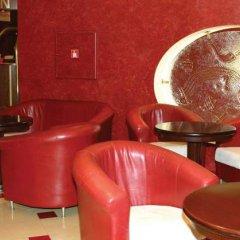 Hotel Akord гостиничный бар