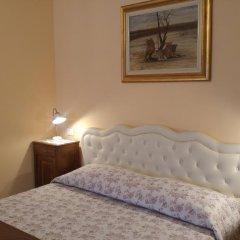 Отель Al Pic de Corone Палаццоло-делло-Стелла комната для гостей фото 3