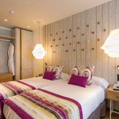Отель Grand Palladium White Island Resort & Spa - All Inclusive 24h 5* Стандартный номер с двуспальной кроватью фото 3