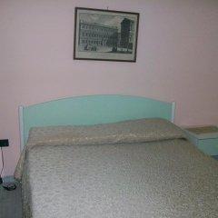 Отель Il Quadrifoglio Италия, Торре-дель-Греко - отзывы, цены и фото номеров - забронировать отель Il Quadrifoglio онлайн комната для гостей фото 3