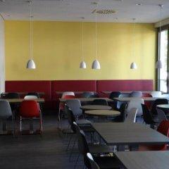 Отель 7 Days Premium Munich-sendling Мюнхен помещение для мероприятий