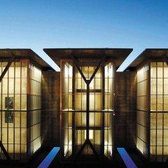 Отель Embassy Suites Fort Worth - Downtown спа фото 2