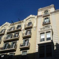 Отель Hostal Felipe 2 фото 3