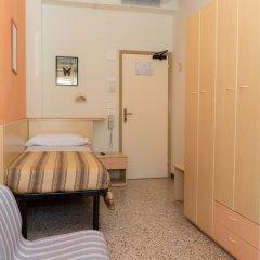 Отель Alfa Tao Италия, Риччоне - отзывы, цены и фото номеров - забронировать отель Alfa Tao онлайн ванная фото 2