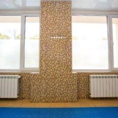 Отель Cottage Sanatorium Belorusija удобства в номере фото 2
