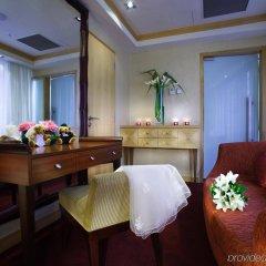M Hotel Singapore комната для гостей фото 5
