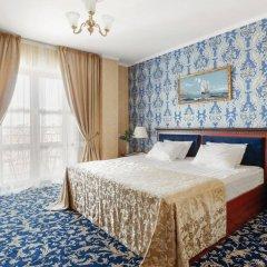 Гостиница Бутик Отель Калифорния Украина, Одесса - 8 отзывов об отеле, цены и фото номеров - забронировать гостиницу Бутик Отель Калифорния онлайн комната для гостей