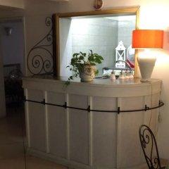 Отель Victoria Италия, Флоренция - 3 отзыва об отеле, цены и фото номеров - забронировать отель Victoria онлайн в номере