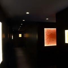 Отель DRAWING Париж развлечения