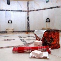Maya World Belek Турция, Белек - 1 отзыв об отеле, цены и фото номеров - забронировать отель Maya World Belek онлайн сауна