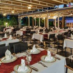 Delphin Diva Premiere Hotel Турция, Кунду - 8 отзывов об отеле, цены и фото номеров - забронировать отель Delphin Diva Premiere Hotel - All Inclusive онлайн помещение для мероприятий фото 2