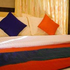 Отель Piculet Royal Beach Мальдивы, Мале - отзывы, цены и фото номеров - забронировать отель Piculet Royal Beach онлайн фото 18