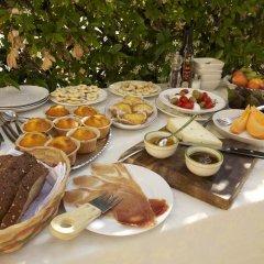 Отель Agriturismo Marani Италия, Лимена - отзывы, цены и фото номеров - забронировать отель Agriturismo Marani онлайн питание фото 3