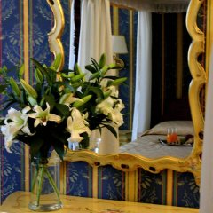 Отель Palazzo Cendon Piano Antico фото 3