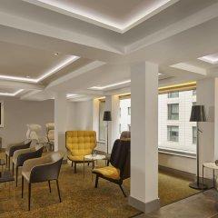 Отель Park Plaza Victoria London комната для гостей фото 5