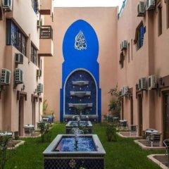 Отель Oudaya фото 3