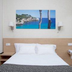 Hotel Samos комната для гостей фото 3