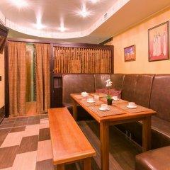 Гостиница Посадская в Уфе отзывы, цены и фото номеров - забронировать гостиницу Посадская онлайн Уфа фото 4