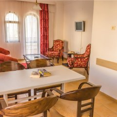 Отель Maxwell Holiday Club - Adults Only в номере фото 2