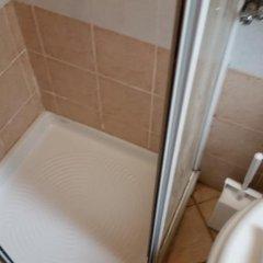 Hotel Giovannina ванная фото 2