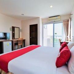 Отель OYO 605 Lake View Phuket Place Таиланд, Пхукет - отзывы, цены и фото номеров - забронировать отель OYO 605 Lake View Phuket Place онлайн фото 6