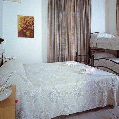 Felsinea Hotel спа
