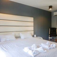 Отель Momento Resort Таиланд, Паттайя - отзывы, цены и фото номеров - забронировать отель Momento Resort онлайн фото 13
