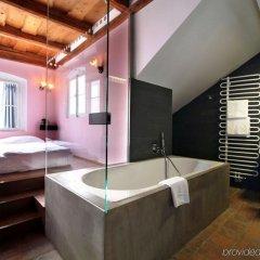 Отель Design Neruda спа